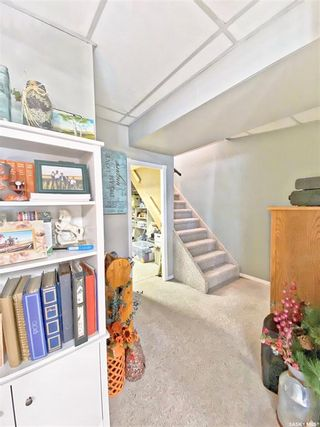 Photo 18: 330 McTavish Street in Outlook: Residential for sale : MLS®# SK870442