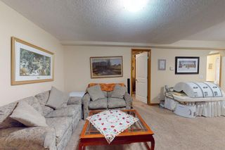 Photo 26: 327 Edgebrook Grove NW in Calgary: Edgemont Detached for sale : MLS®# A1074590