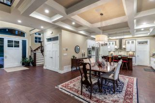 Photo 6: 12355 267 Street in Maple Ridge: Websters Corners House for sale : MLS®# R2542540