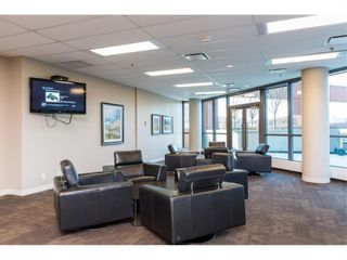 Photo 36: 1401 220 12 Avenue SE in Calgary: Beltline Apartment for sale : MLS®# A1110323