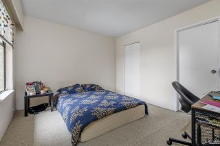 Photo 16: 2040 PURCELL Way in North Vancouver: Lynnmour Condo for sale : MLS®# R2561674