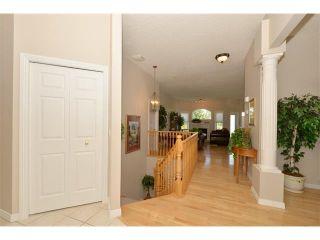 Photo 4: 134 GLENEAGLES View: Cochrane House for sale : MLS®# C4018773