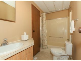 """Photo 11: 26 10221 WILSON Road in Mission: Stave Falls Manufactured Home for sale in """"TRIPLE CREEK ESTATES"""" : MLS®# F1428351"""