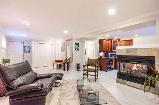 Photo 31: 13887 16 Avenue in Surrey: Sunnyside Park Surrey House for sale (South Surrey White Rock)  : MLS®# R2539831