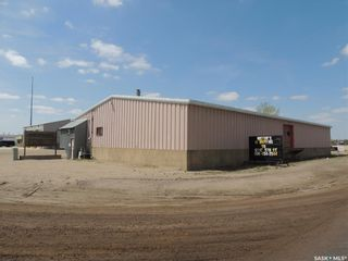 Photo 4: 202 6th Street in Estevan: Eastend Commercial for lease : MLS®# SK838844