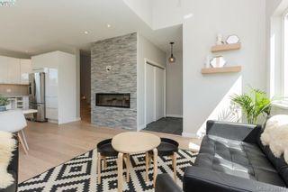 Photo 7: 101 Uganda Ave in VICTORIA: Es Kinsmen Park House for sale (Esquimalt)  : MLS®# 796461