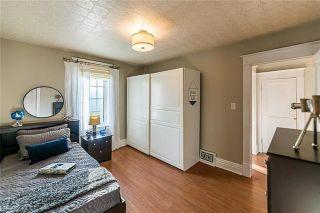 Photo 13: 468 Telfer Street in Winnipeg: Wolseley Residential for sale (5B)  : MLS®# 1926123