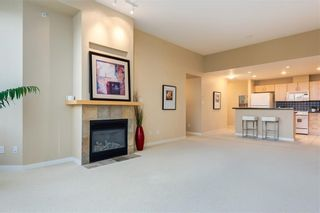 Photo 13: 101 1088 6 Avenue SW in Calgary: Downtown West End Apartment for sale : MLS®# A1031255