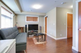 """Photo 14: 42 20738 84 Avenue in Langley: Willoughby Heights Townhouse for sale in """"YORKSON CREEK"""" : MLS®# R2248825"""
