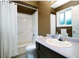 """Photo 8: 2921 MCCOLL Court in Abbotsford: Abbotsford East House for sale in """"McMillan"""" : MLS®# F1411159"""