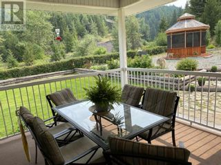 Photo 5: 1712 East Hillcrest Drive in Hillcrest: House for sale : MLS®# A1137277
