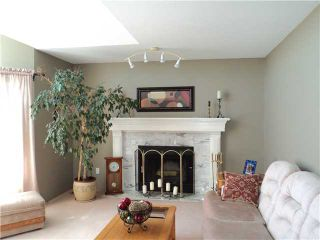 "Photo 3: 2921 CORD Avenue in Coquitlam: Canyon Springs House for sale in ""CANYON SPRINGS"" : MLS®# V1116846"