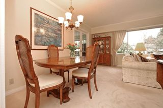 """Photo 5: 914 RUNNYMEDE Avenue in Coquitlam: Coquitlam West House for sale in """"COQUITLAM WEST"""" : MLS®# R2032376"""