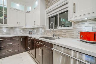 Photo 14: 526 E 53RD Avenue in Vancouver: South Vancouver House for sale (Vancouver East)  : MLS®# R2616601