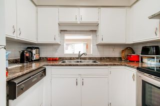 """Photo 5: 1 10980 NO 2 Road in Richmond: Woodwards Townhouse for sale in """"Barclay Court"""" : MLS®# R2613168"""