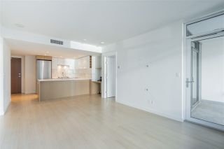 Photo 4: 706 110 SWITCHMEN STREET in Vancouver: Mount Pleasant VE Condo for sale (Vancouver East)  : MLS®# R2521828