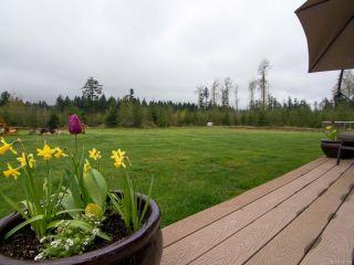 Photo 15: 6821 FARNHAM ROAD in MERVILLE: CV Merville Black Creek House for sale (Comox Valley)  : MLS®# 758027