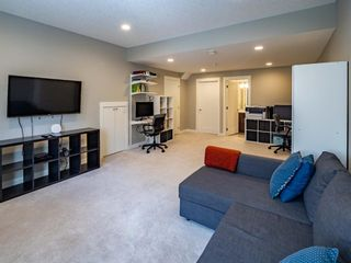 Main Photo: 301 355 Nolancrest Heights NW in Calgary: Nolan Hill Row/Townhouse for sale : MLS®# A1145399
