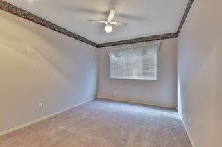"""Photo 21: 296 13888 70 Avenue in Surrey: East Newton Townhouse for sale in """"CHELSEA GARDENS"""" : MLS®# R2621747"""