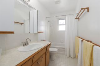 Photo 10: 3249 E 26TH Avenue in Vancouver: Renfrew Heights House for sale (Vancouver East)  : MLS®# R2480292