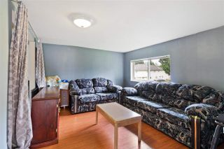 Photo 12: 9654 SALAL Place in Surrey: Whalley House for sale (North Surrey)  : MLS®# R2585079