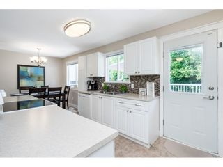 """Photo 14: 18331 63 Avenue in Surrey: Cloverdale BC House for sale in """"Cloverdale"""" (Cloverdale)  : MLS®# R2588256"""