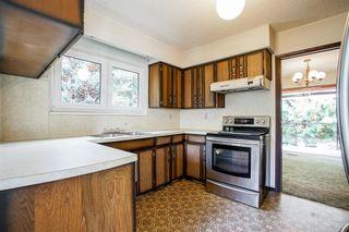 """Photo 15: 7464 KILREA Crescent in Burnaby: Montecito House for sale in """"MONTECITO"""" (Burnaby North)  : MLS®# R2625206"""