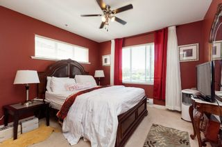 Photo 12: 11 6450 199 STREET in North Delta: Willoughby Heights Townhouse for sale ()  : MLS®# F1417861