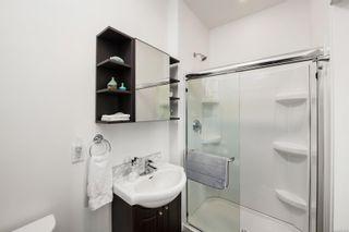 Photo 44: 975 Khenipsen Rd in Duncan: Du Cowichan Bay House for sale : MLS®# 870084