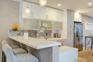 Photo 9: NORMAL HEIGHTS House for sale : 3 bedrooms : 3221 Copley Ave in San Diego