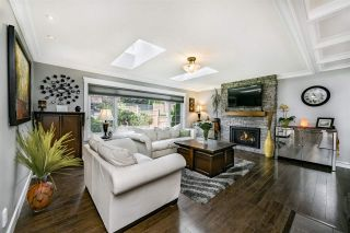 """Photo 7: 2821 SPURAWAY Avenue in Coquitlam: Ranch Park House for sale in """"RANCH PARK"""" : MLS®# R2470086"""