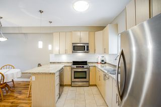 """Photo 13: 209 3888 NORFOLK Street in Burnaby: Central BN Townhouse for sale in """"PARKSIDE GREENE"""" (Burnaby North)  : MLS®# R2561970"""