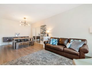 """Photo 10: 312 1152 WINDSOR Mews in Coquitlam: New Horizons Condo for sale in """"Parker House East"""" : MLS®# R2455425"""