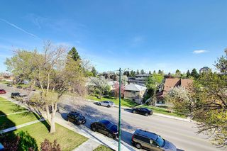 Photo 16: 109 1632 20 Avenue in Calgary: Capitol Hill Row/Townhouse for sale : MLS®# A1112900