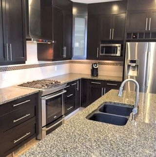 Photo 5: 315 MAHOGANY Terrace SE in Calgary: Mahogany Detached for sale : MLS®# A1071401