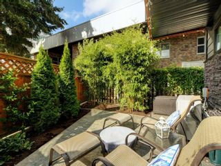 Photo 22: 107 679 Wagar Ave in : La Langford Proper Row/Townhouse for sale (Langford)  : MLS®# 851562