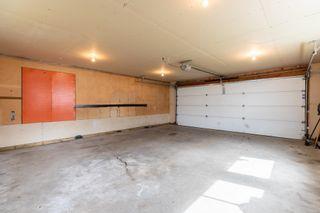 Photo 38:  in Edmonton: Zone 01 House for sale : MLS®# E4260580