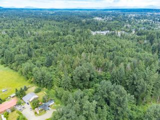Photo 8: 2555 Cumberland Rd in Courtenay: CV Courtenay City Unimproved Land for sale (Comox Valley)  : MLS®# 879243