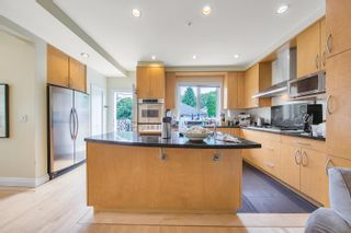 Photo 6: 2995 W 12TH Avenue in Vancouver: Kitsilano House for sale (Vancouver West)  : MLS®# R2610612