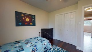 Photo 29: 144 QUESNELL Crescent in Edmonton: Zone 22 House for sale : MLS®# E4265039