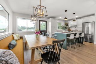 Photo 7: 17456 KENNEDY Road in Pitt Meadows: West Meadows House for sale : MLS®# R2614882