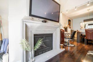 """Photo 13: 306 7457 MOFFATT Road in Richmond: Brighouse South Condo for sale in """"Colony Bay"""" : MLS®# R2492370"""