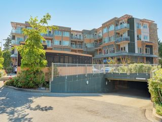 Photo 22: 311 611 Brookside Rd in : Co Latoria Condo for sale (Colwood)  : MLS®# 884839