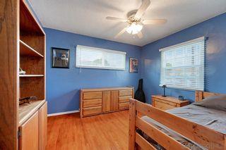 Photo 20: DEL CERRO House for sale : 3 bedrooms : 6232 Winona Ave in San Diego