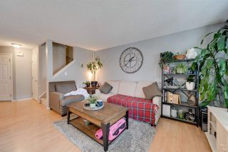 Photo 8: 64 287 MACEWAN Road in Edmonton: Zone 55 House Half Duplex for sale : MLS®# E4234612