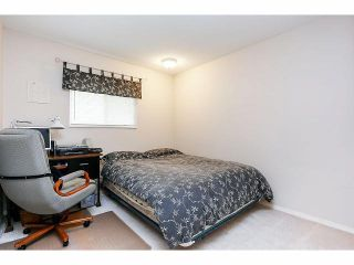 Photo 12: 9211 PRINCE CHARLES Boulevard in Surrey: Queen Mary Park Surrey House for sale : MLS®# F1409362