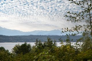 Photo 7: 1017 Oliview Dr in Hyde Creek: NI Hyde Creek/Nimpkish Heights Land for sale (North Island)  : MLS®# 886301