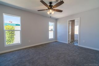 Photo 17: SANTEE Manufactured Home for sale : 3 bedrooms : 9255 N Magnolia Ave #338