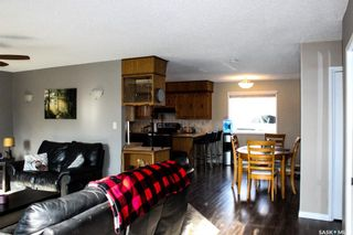Photo 7: 58 Government Road in Prud'homme: Residential for sale : MLS®# SK864721