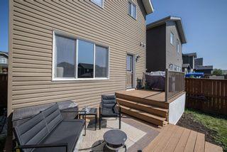 Photo 39: 358 Fireside Place: Cochrane Detached for sale : MLS®# A1139754